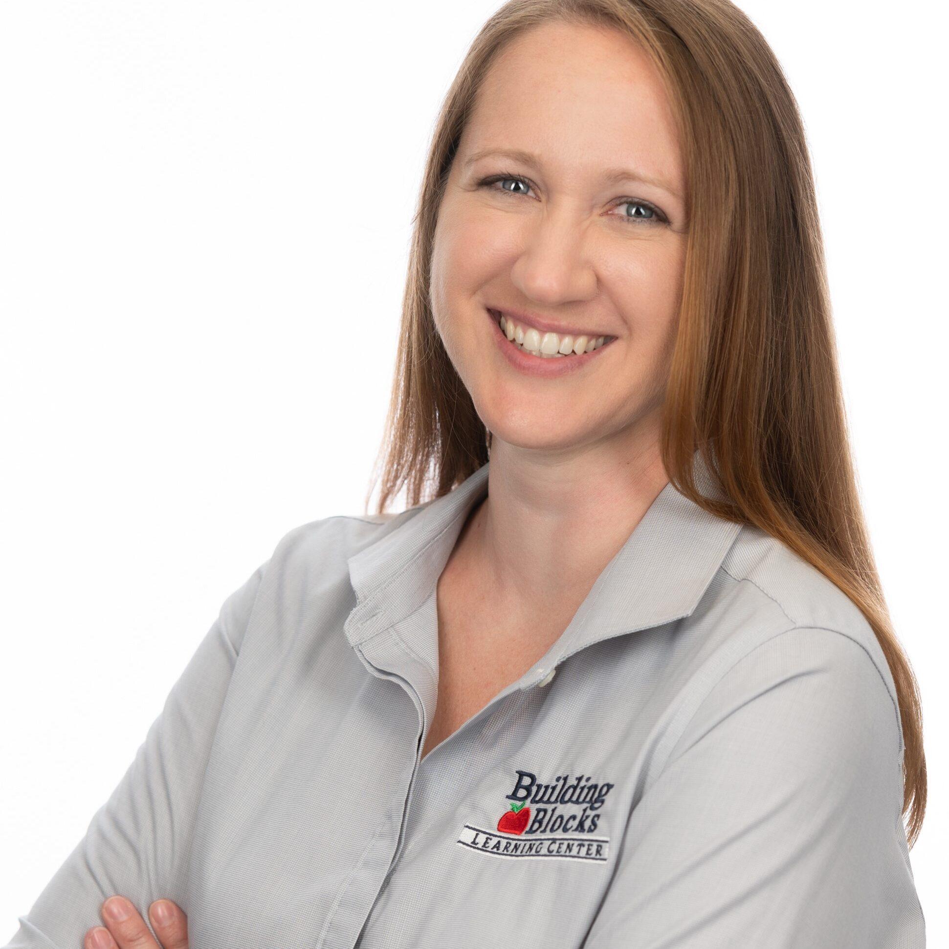 Allison Risick - BuildingBlocks- LOGO Headshot Update