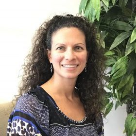 Regina Tarselli