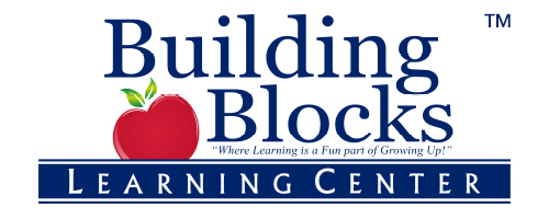 building-blocks-learning-center-logo-tm